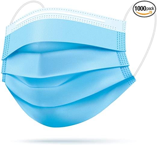 61tFM2R1qML. AC SX522 PIbundle 1000TopRight00 SH20